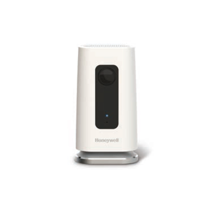 Honeywell IPCAM-WIC1 1MP IR Wireless Indoor IP Security Camera