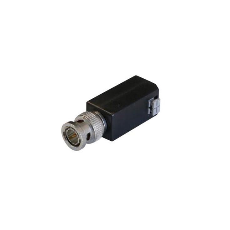 Hikvision DS-1H18 Passive Transmitter