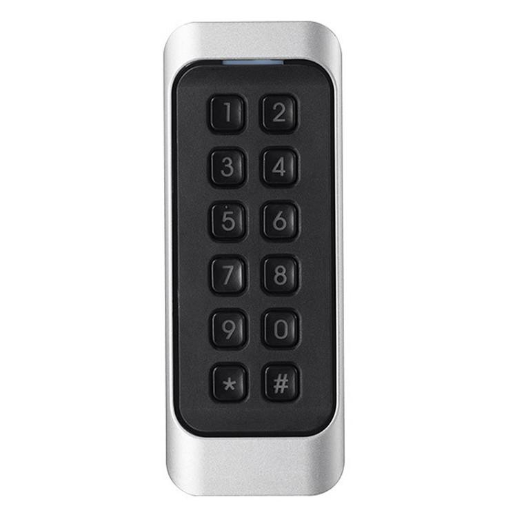 LTS LTK1107MK Mifare Card Reader w/Keypad
