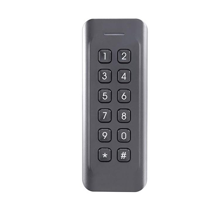 LTS LTK1802MK Wiegand Card Reader with Keypad