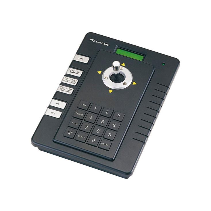 LTS PTZKB833 PTZ Controller Keyboard