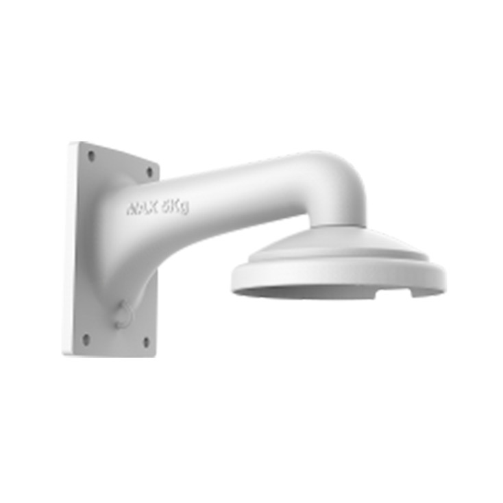 LTS LTB412 Wall Mounting Bracket for 4-inch PTZ Camera