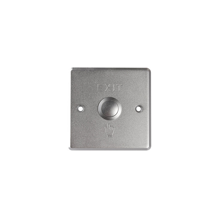 LTS LTKB01 Platinum Exit Button