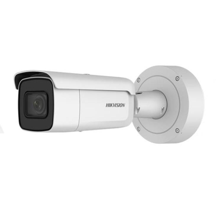 Hikvision DS-2CD2685FWD-IZS 8MP 4K IR H.265 Outdoor Bullet IP Security Camera