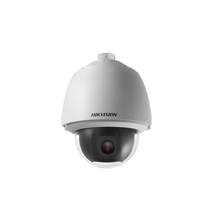 Hikvision DS-2DE5232W-AE 2MP H.265 Outdoor PTZ Dome IP Security Camera