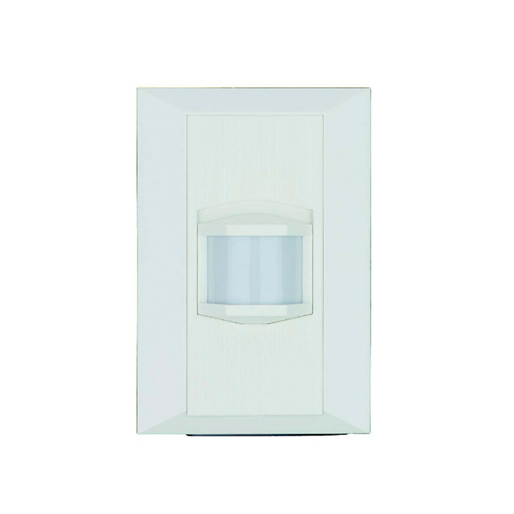 Bosch DS915 Recessed Mount PIR Motion Detector - 30ft range