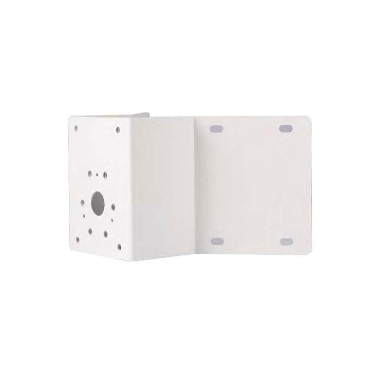 Geovision GV-Mount300-1 90D Convex Corner Adapter 81-MT30010-0001