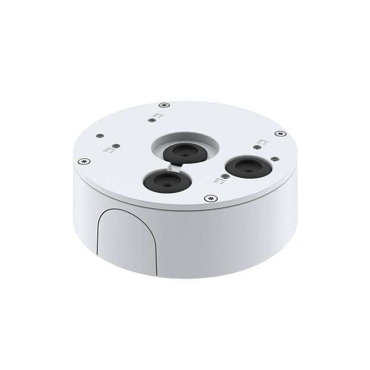 AXIS T94S01P Conduit Back Box 01190-001