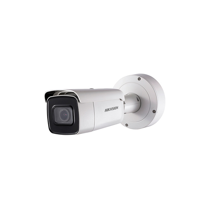 Hikvision DS-2CD2663G1-IZS 6MP IR H.265+ Outdoor Bullet Camera IP Security Camera