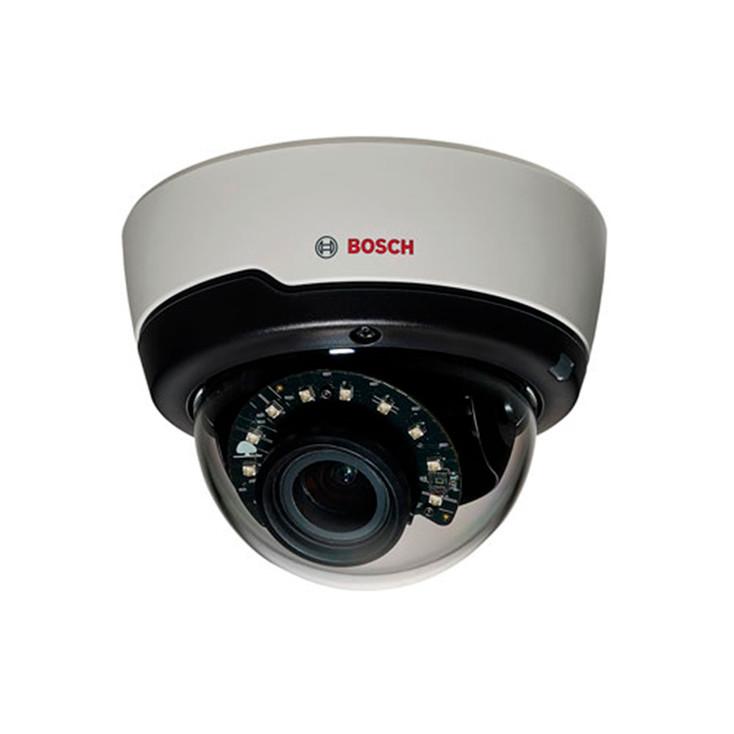 Bosch NDI-5503-AL 5MP IR H.265 Indoor Dome IP Security Camera