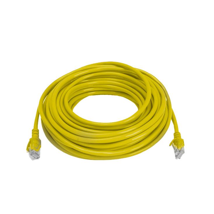 LTS LTAC2042 CAT5e Network Cable - RJ45, 50ft