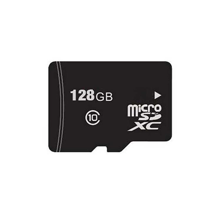 Oculur 128GB-SDXC-O 128GB microSDXC Memory Card