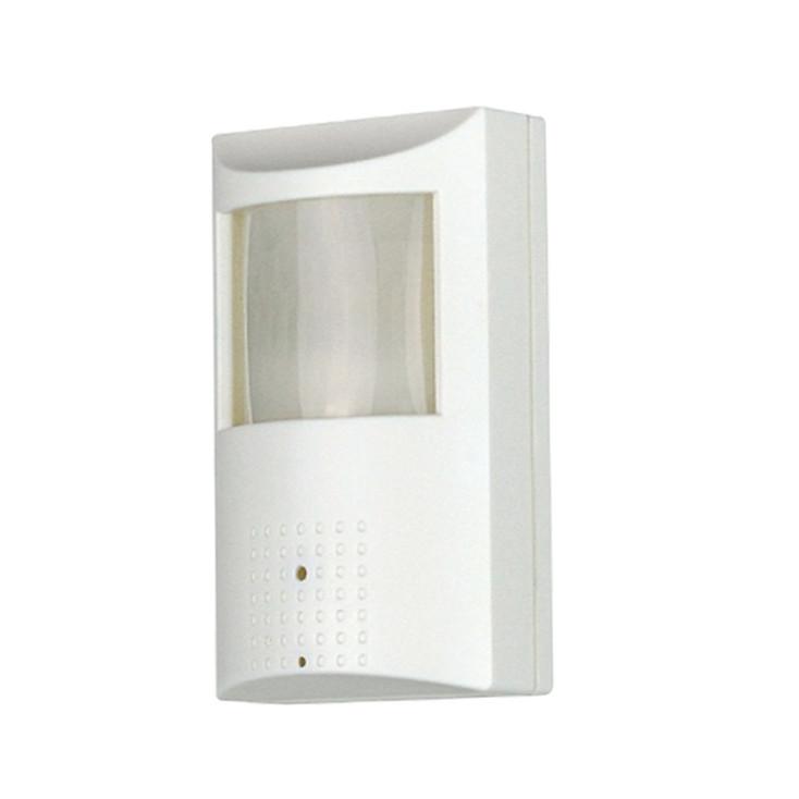 LTS CM1925T-IR 2MP IR 4-in-1 Indoor HD-TVI Security Camera