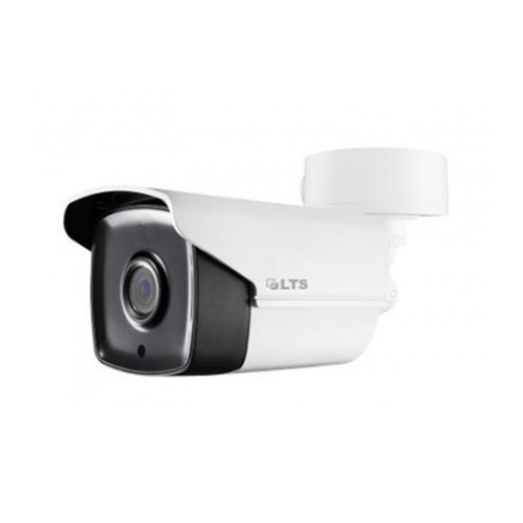 LTS CMHR9252N-6F 5MP IR 4-in-1 Outdoor Bullet HD-TVI Security Camera
