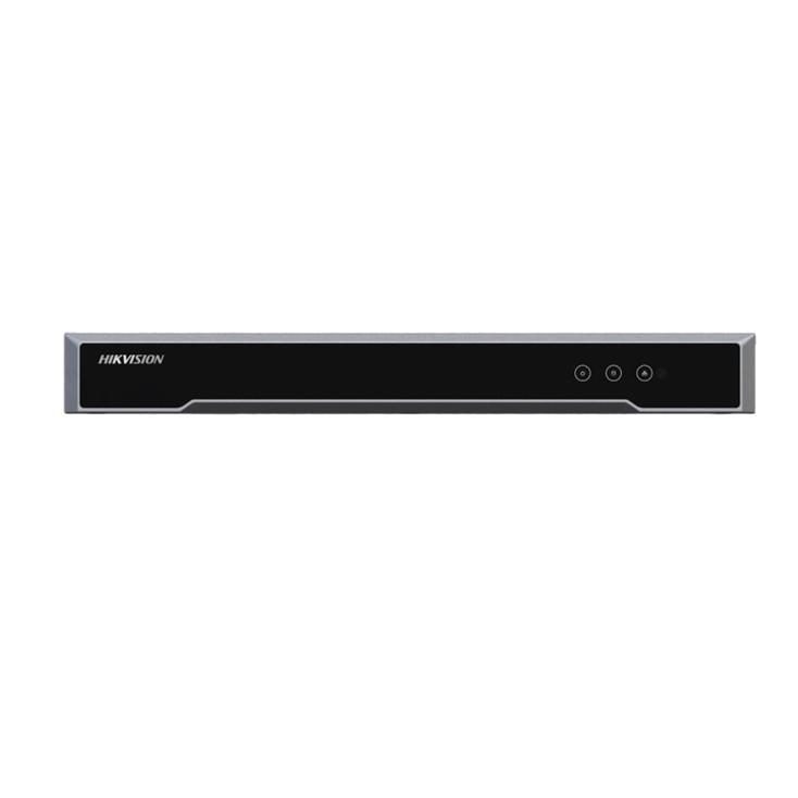 Hikvision DS-6716HUHI-K 16 Channel Video Encoder
