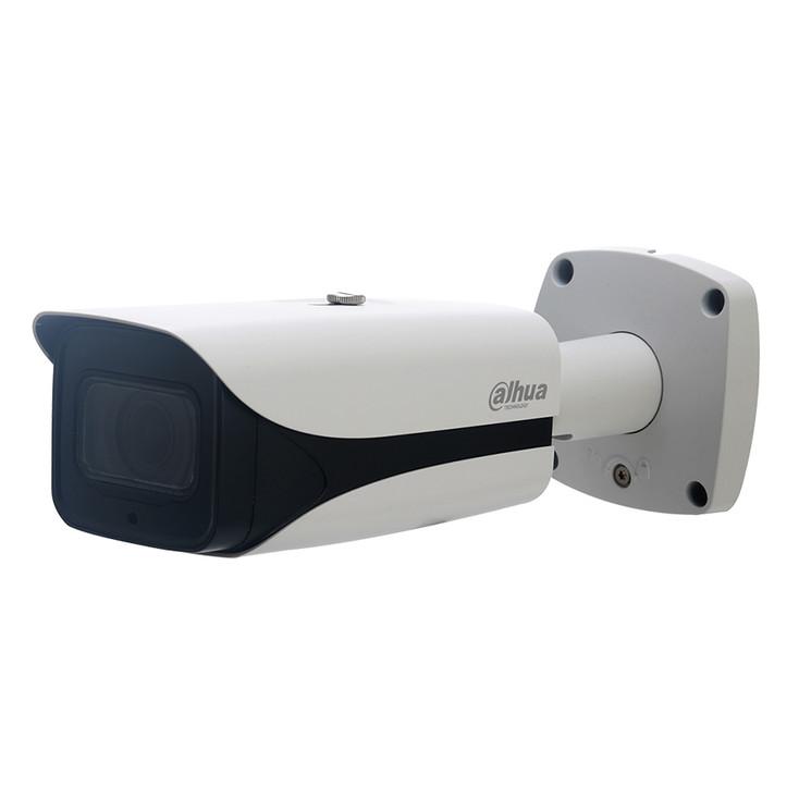 Dahua N85CB5Z 8MP 4K IR ePoE Outdoor Bullet IP Security Camera