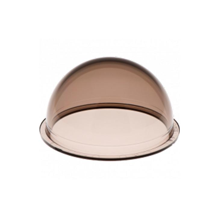 AXIS Q35 Smoked Dome A 01183-001 - 5pcs