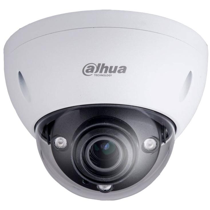 Dahua N25CL5Z 2MP IR Starlight ePoE H.265 Outdoor Dome IP Security Camera