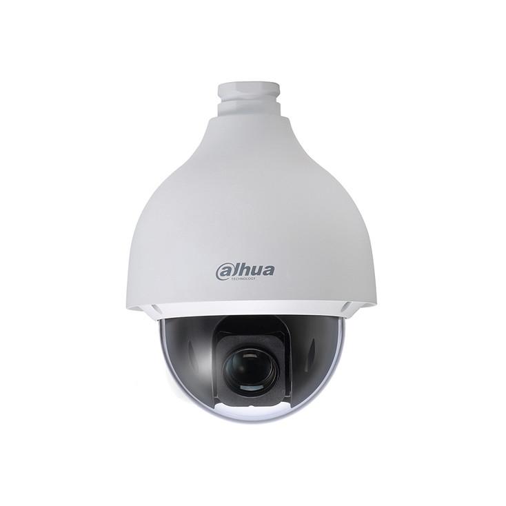 Dahua 50230IC 2MP IR Starlight Outdoor PTZ HD-CVI Security Camera