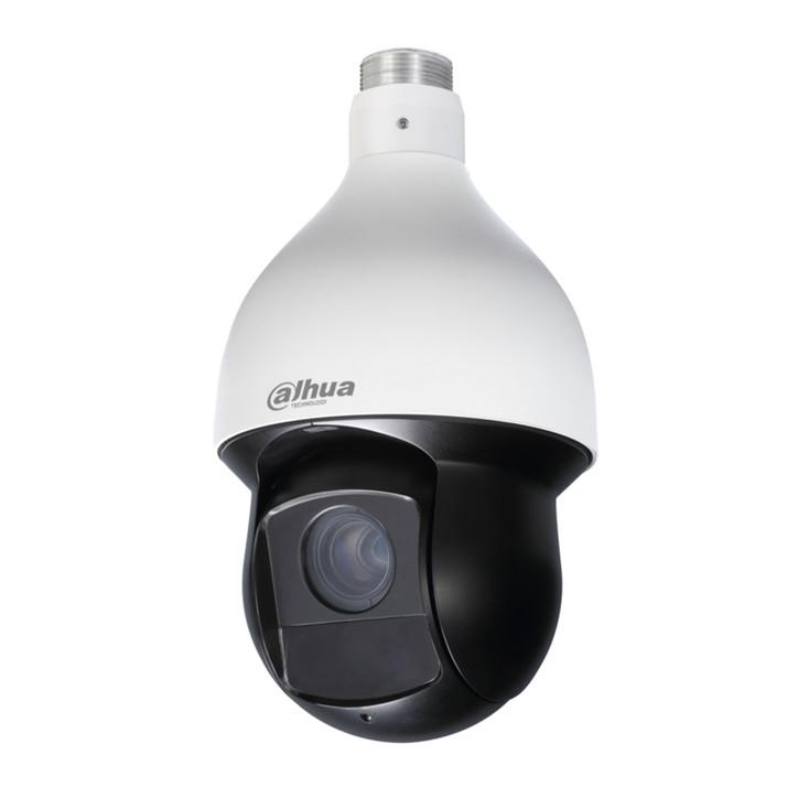 Dahua 59430IC 4MP IR Outdoor PTZ HD-CVI Security Camera