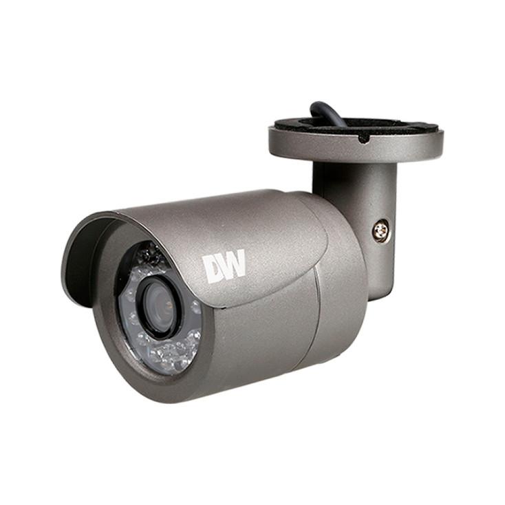 Digital Watchdog DWC-MB721M4TIR 2.1MP Outdoor Bullet IP Security Camera