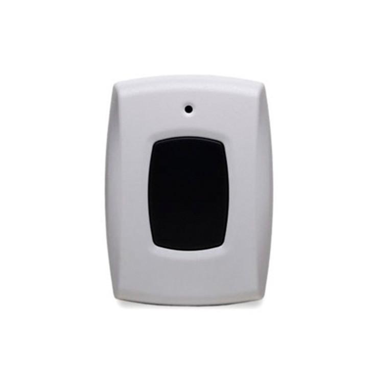 2Gig 2GIG-PANIC1-345 Panic Button Remote