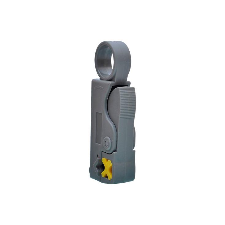 LTS LTA-T201WS Coaxial Cable Stripper