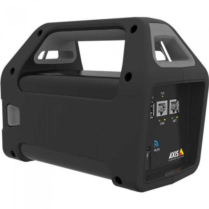 AXIS T8415 Wireless Installation Tool Kit 5506-881