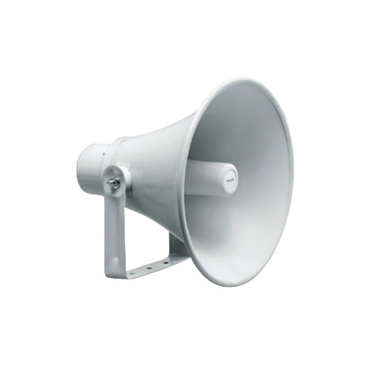 Bosch LBC3492/12-US 20W Circular Horn Loudspeaker