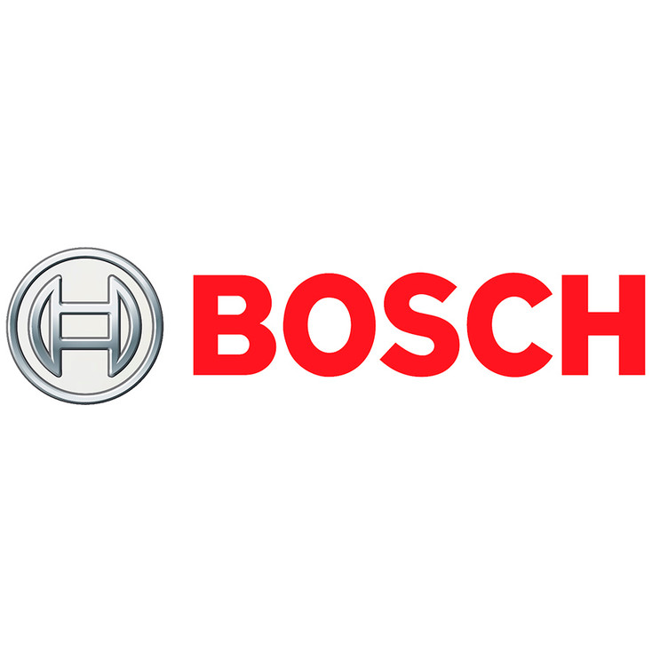 Bosch DVR-XS200-A 2TB Storage Expansion Kit