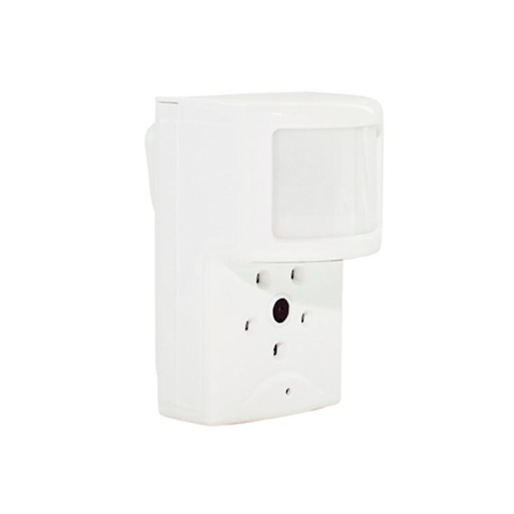 2Gig 2GIG-IMAGE1 Alarm.com Image Sensor for 2GIG GC2 - Built-in Camera
