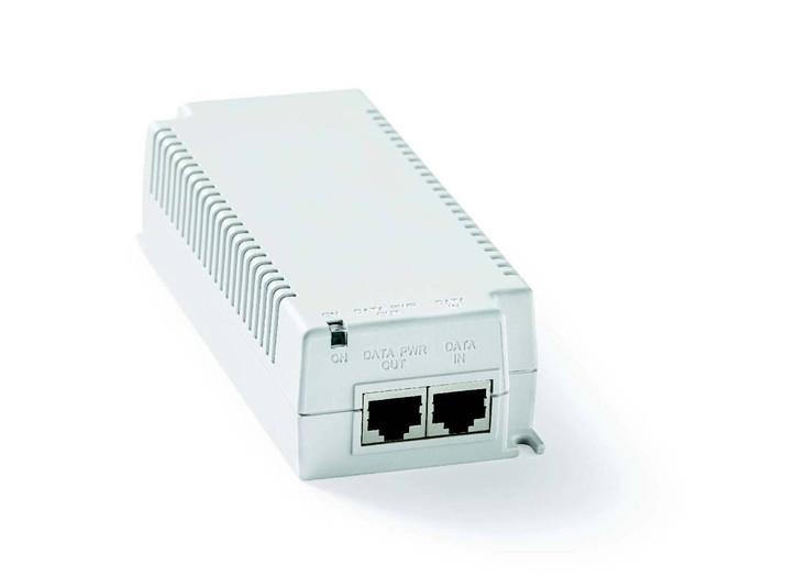 Bosch NPD-6001B 60W High PoE Midspan