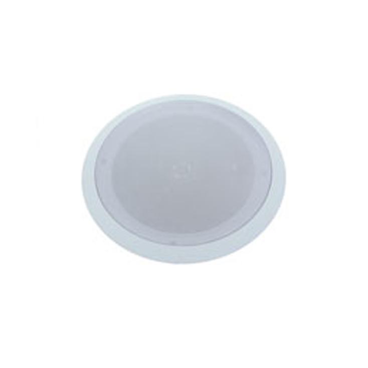 ETS CS8 Flush Mount Indoor Ceiling Speaker