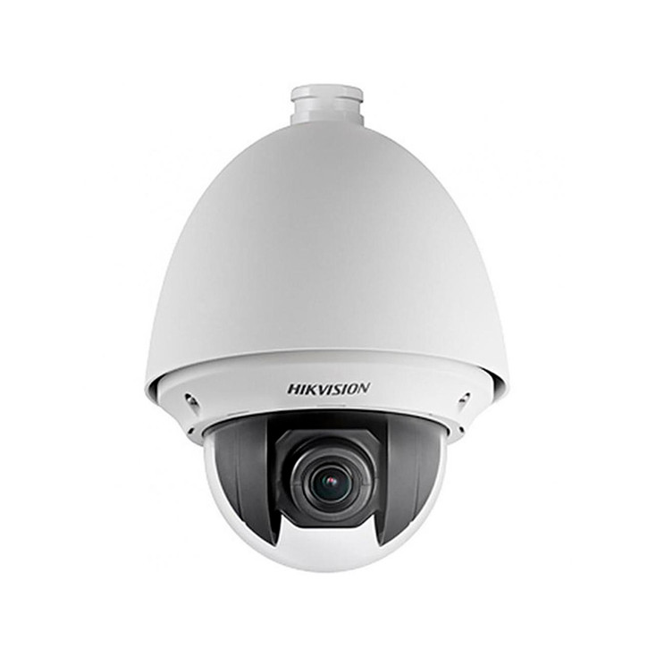 Hikvision DS-2DE4225W-DE 2MP Outdoor PTZ Dome IP Security Camera