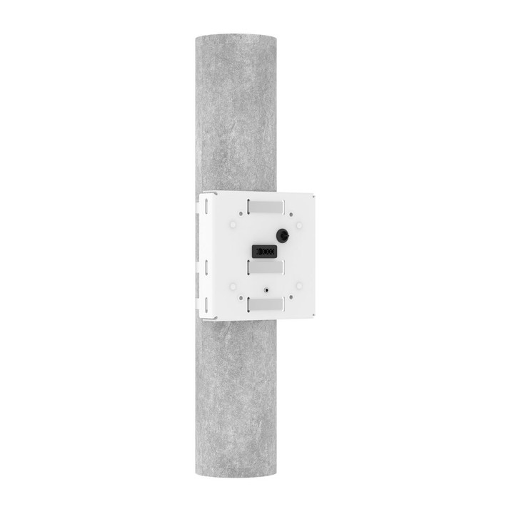 AXIS T94N01G Pole Mount 5901-341