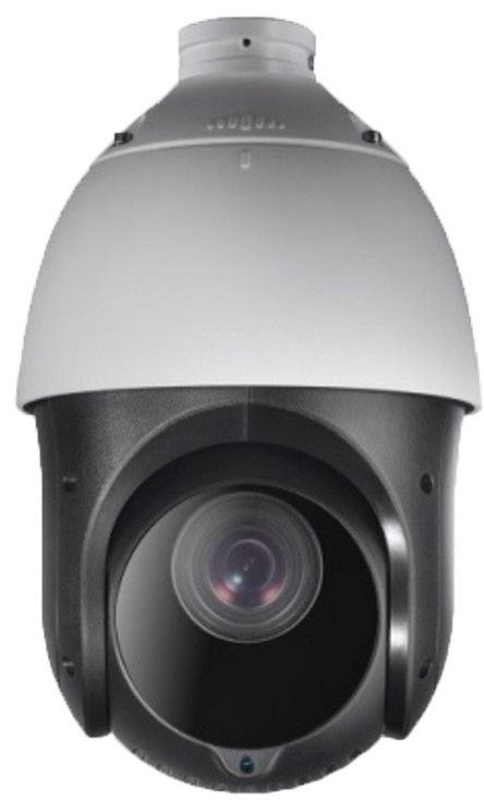 Oculur XPTZ-25IRW 2MP IR H.265 Outdoor PTZ IP Security Camera - 4G Access