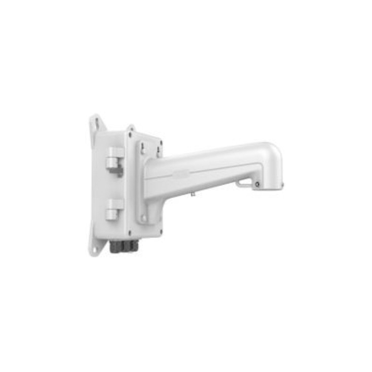 Oculur APTZ-WMB PTZ Wall Mount with Backbox