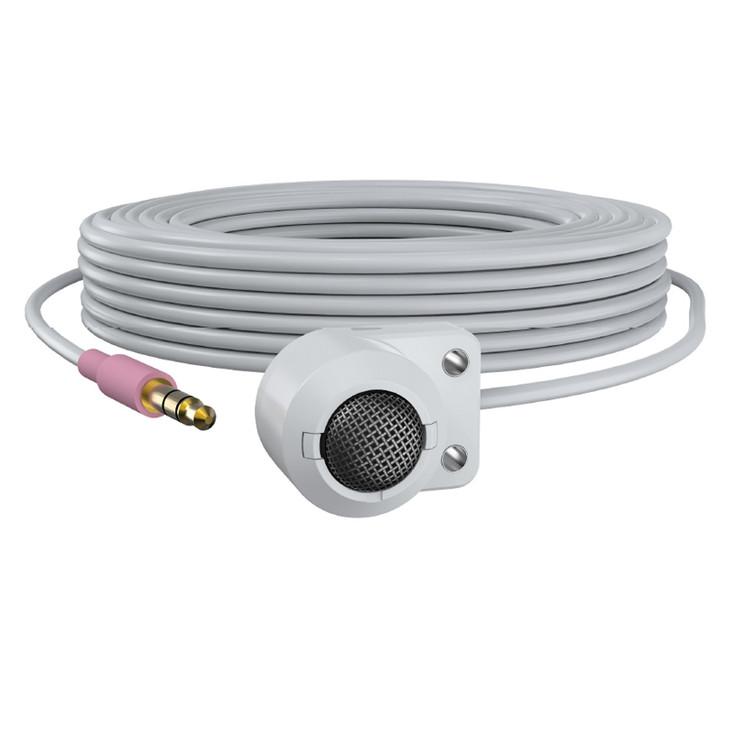 AXIS T8351 Mk II Microphone 3.5 mm - 01560-001
