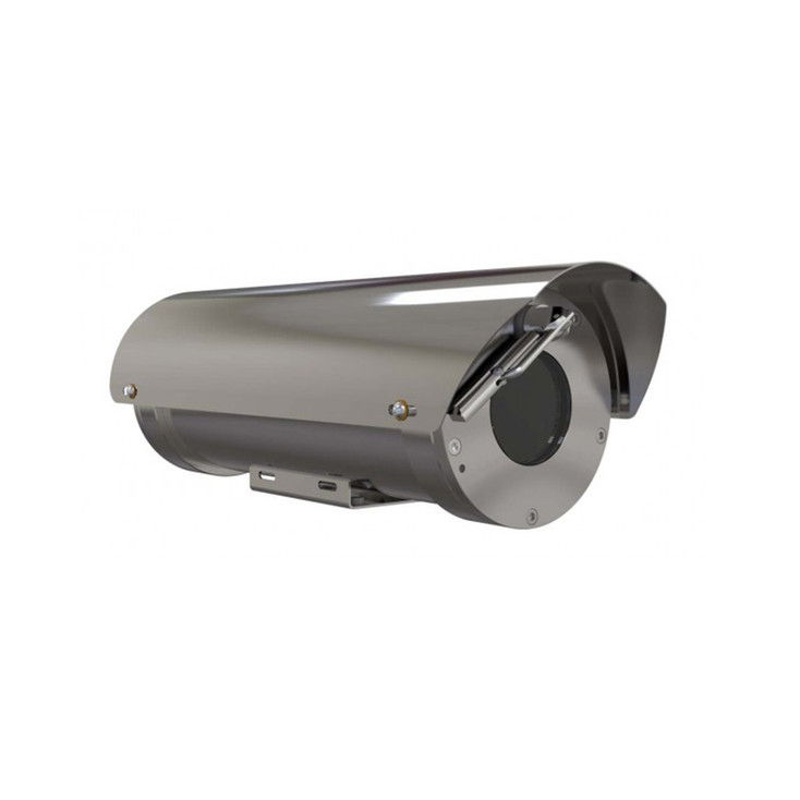 Samsung TNO-6321E2WF-C Explosion Proof Fixed IP Security Camera