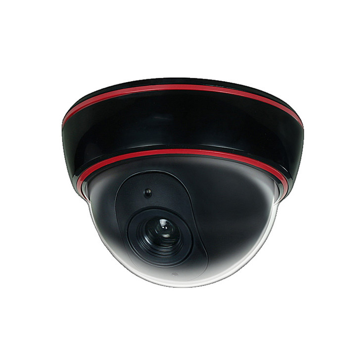 LTS DUM-301EB Dummy Camera