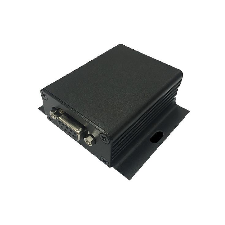 LTS LTAH103C POS IP Server (Point of Sales)