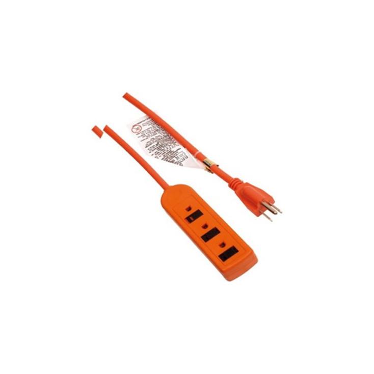 LTS LTPE1420-3 Power Extension Cord - 20ft.