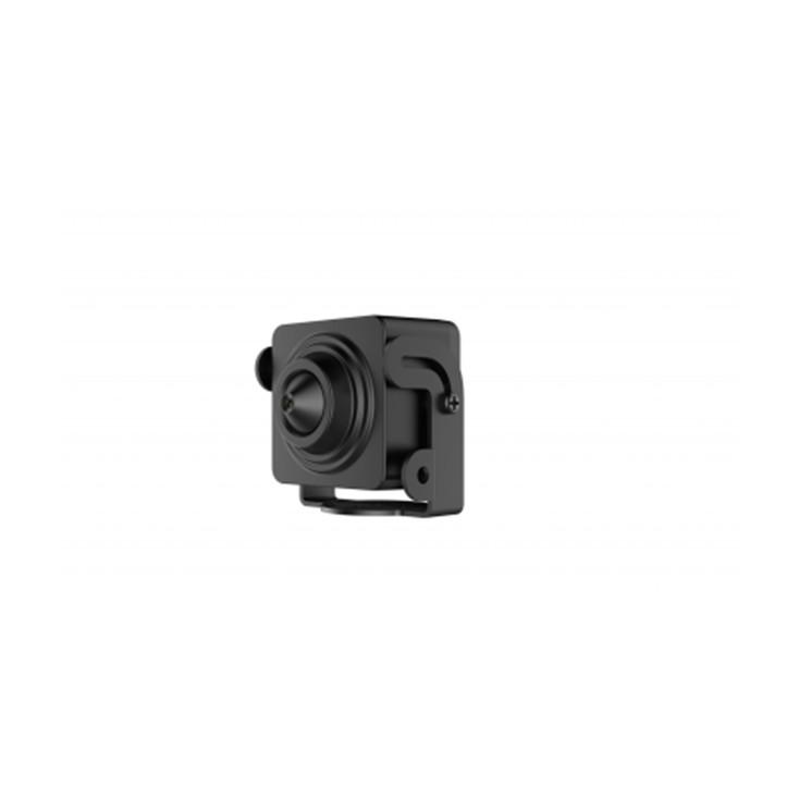 LTS CMIP182W-37 2MP H.265 Indoor Platinum Mini IP Security Camera