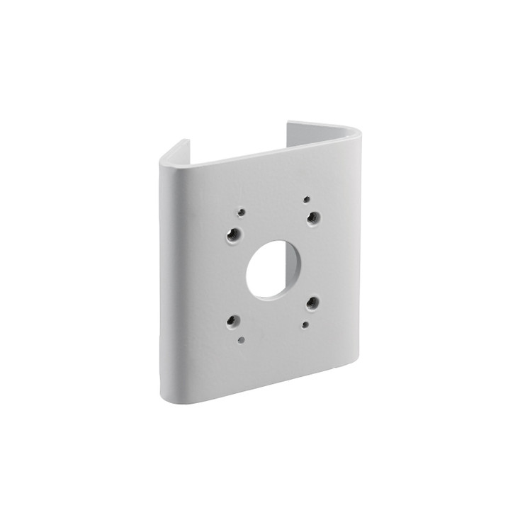 Bosch NDA-U-PMAS Pole Mount Adapter - Small