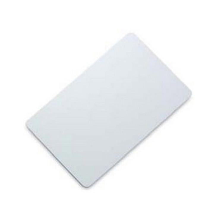 Geovision GV-AS ID Card 13.56MHz Hole thin Type 81-MA13560-F081