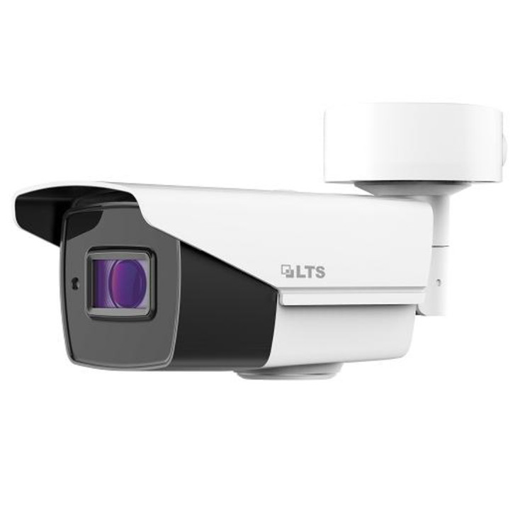 LTS CMHR9623DWE-Z 2MP IR Outdoor Bullet HD-TVI Security Camera