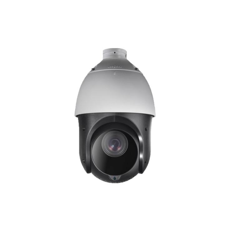 Oculur XPTZ4G-25XIR 2MP IR Wireless Outdoor PTZ IP Security Camera with 4G LTE Access
