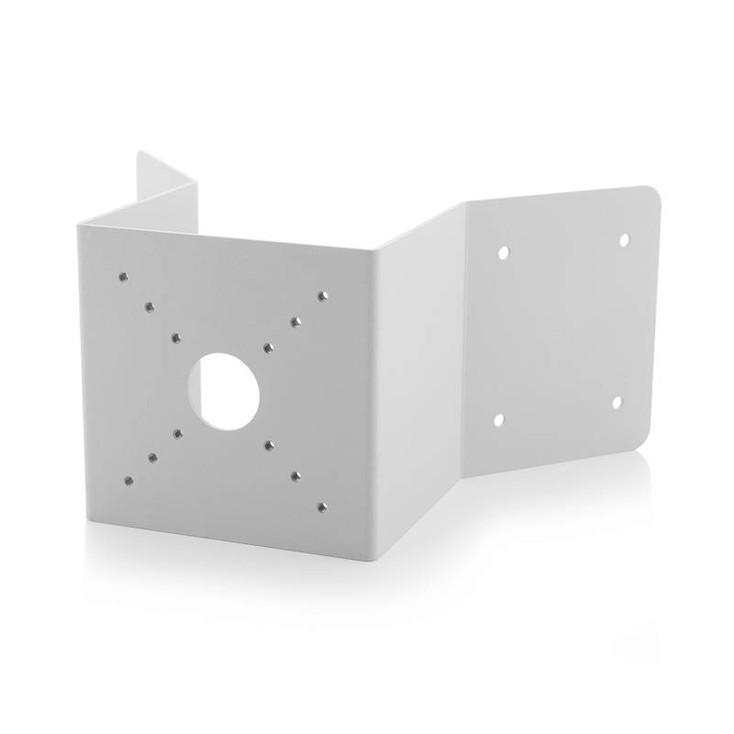 Arecont Vision AV-CRMA-W Corner Mount Adapter