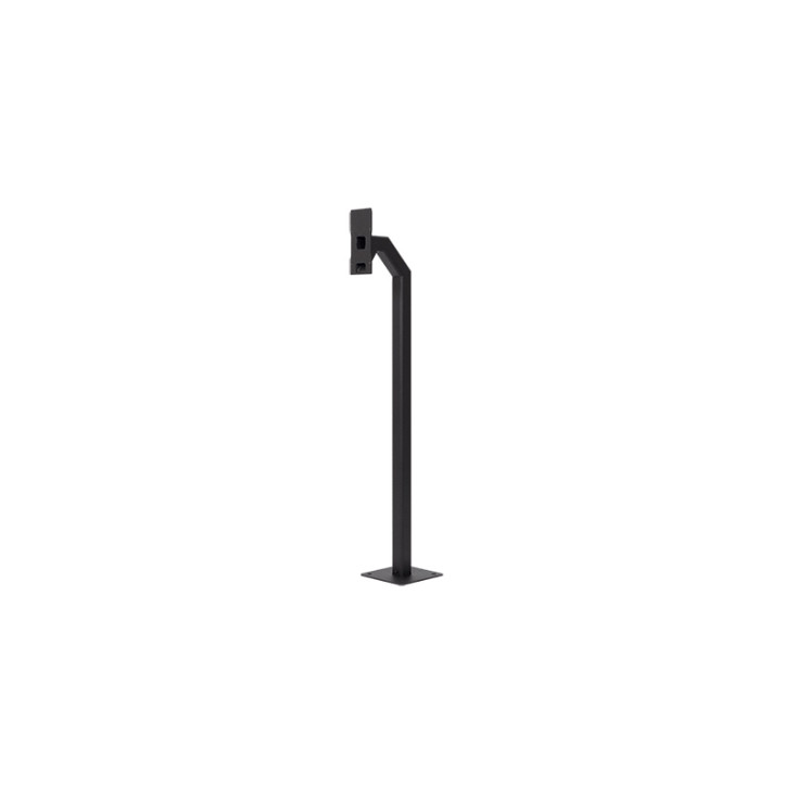 AXIS 01351-001 2N Gooseneck Stand