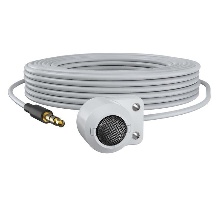 AXIS T8355 Digital Microphone 01561-001